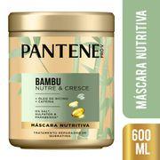 mascara-de-tratamento-pantene-bambu-600ml-Pacheco-709859-1