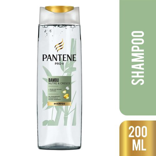 Shampoo-Pantene-Bambu-200ml-Pacheco-709816-1