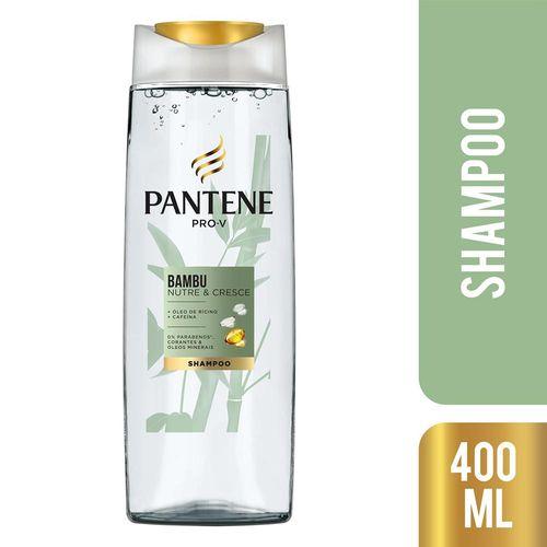 Shampoo-Pantene-Bambu-400ml-Pacheco-709794-1