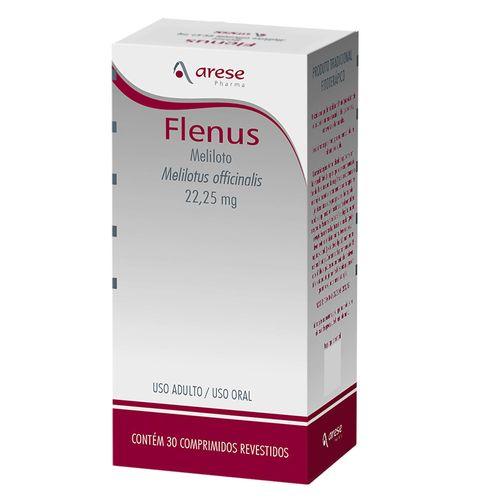 flenus-22-25mg-arese-30-comprimidos-revestidos-Pacheco-480193