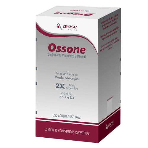 Ossone-Arese-30-Comprimidos-Pacheco-566446
