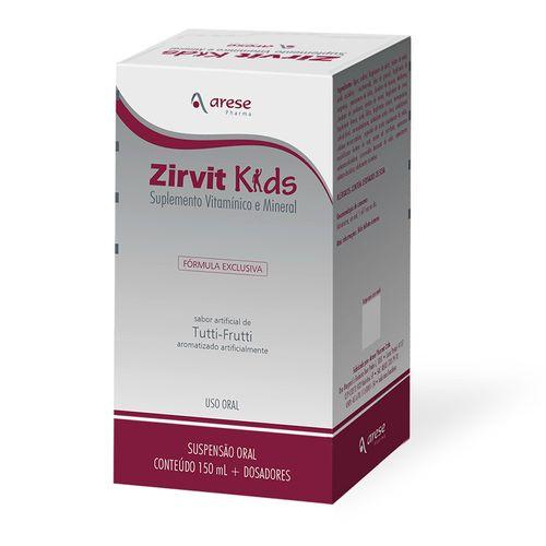 Vitamina-Zirvit-Kids-Suspensao-Oral-150ml-Pacheco-387304