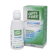 Solucao-Para-Lentes-Opti-Free-Alcon-Puremoist-90ml-Pacheco-701874