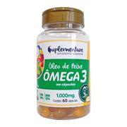 oleo-de-Peixe-1000mg-Suplementare-omega-3-60-Capsulas-Pacheco-709484