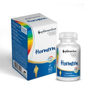 Suplemento-Alimentar-Suplementare-Homem-60-Capsulas-Pacheco-709328