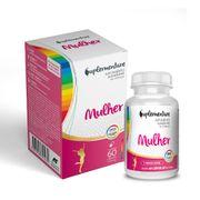 Suplemento-Alimentar-Suplementare-Mulher-60-Capsulas-Pacheco-709450