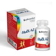 Suplemento-Alimentar-Suplementare-Multi-AZ-60-Capsulas-Pacheco-709158