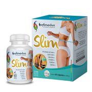 Suplemento-Alimentar-Suplementare-Slim-60-Capsulas-Pacheco-709468