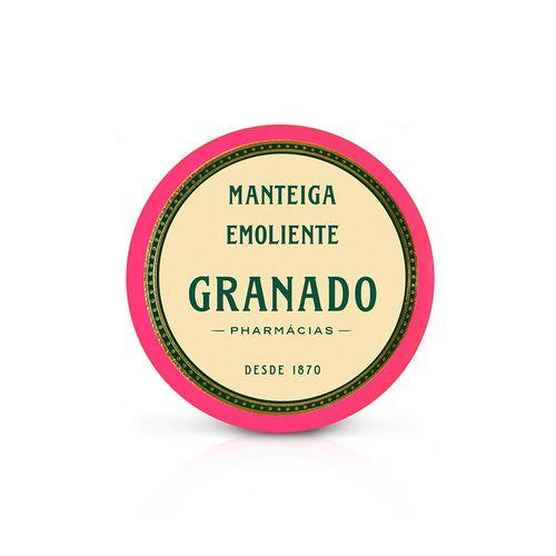 manteiga-emoliente-granado-pink-60g-Pacheco-268291