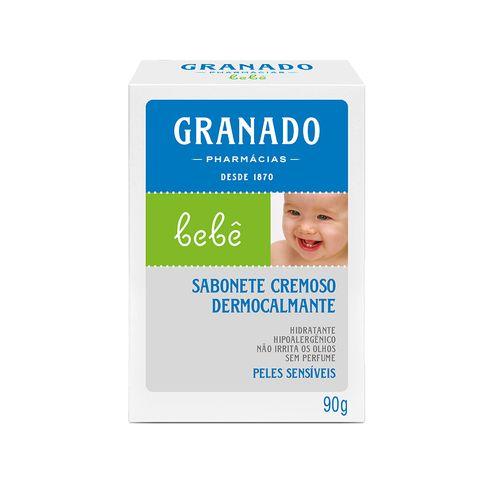 sabonete-barra-granado-bebe-peles-sensiveis-90gr-pontland-Pacheco-663662