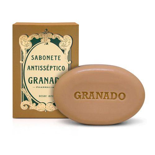 sabonete-granado-anti-septico-tradicional-90g-Pacheco-302570