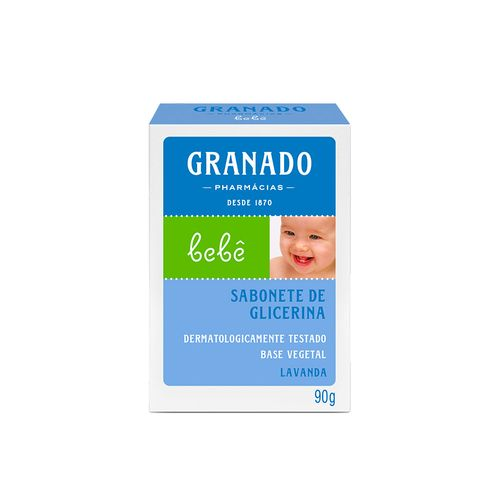 sabonete-granado-bebe-lavanda-90g-Pacheco-206660