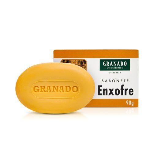 sabonete-granado-medicinal-enxofre-90g-Pacheco-41416-1