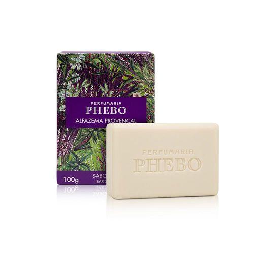 sabonete-phebo-alfazema-provencal-100g-Pacheco-360295-1