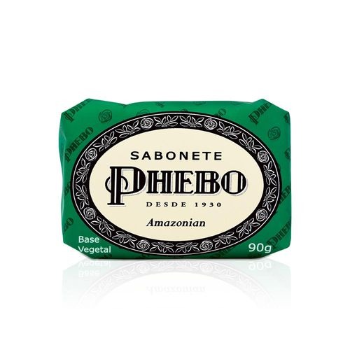 sabonete-phebo-amazonia-90g-Pacheco-283290