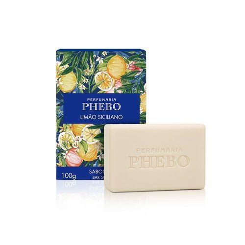 sabonete-phebo-limao-sisciliano-100g-Pacheco-360325-1