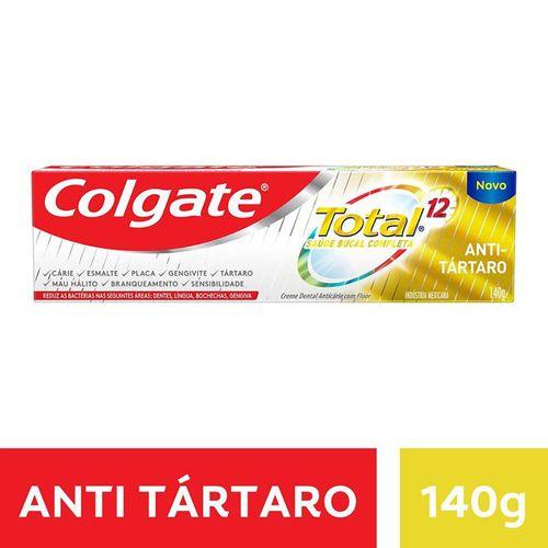 Creme-Dental-Colgate-Total-12-Anti-Tartaro-140g-Pacheco-714364-1