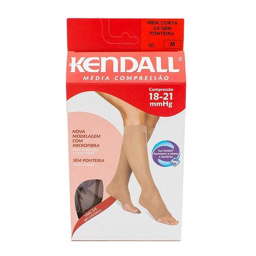meia-kendall-34-sem-ponteira-cor-mel-tamanho-m-Pacheco-104698-1