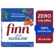 Adocante-Em-Po-Finn-Sucralose-50-Envelopes-Pacheco-268437