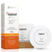 Kit-Episol-Po-Compacto-Pele-Clara-FPS50-10g--Protetor-Solar-Facial-Sec-Oc-FPS30-60g-Pacheco-935125357