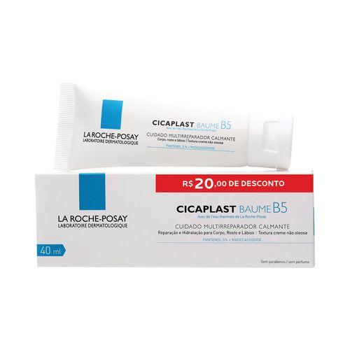 creme-multirreparador-la-roche-posay-cicaplast-baume-B5-40ml-Pacheco-712027