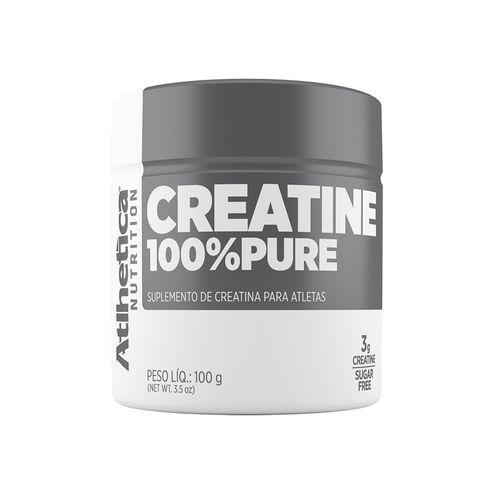 creatine-100-pure-atlhetica-nutrition-100g-Pacheco-688797