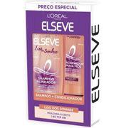 kit-elseve-liso-dos-sonhos-shampoo-375ml--condicionador-170ml-Pacheco-711748-1