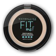 Po-Compacto-Maybelline-Fit-Me-B01-Super-Claro-Bege-10g-Pacheco-707406