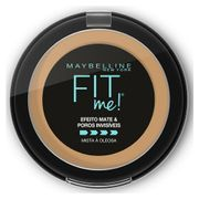 Po-Compacto-Maybelline-Fit-Me-B07-Medio-Escuro-Bege-10g-Pacheco-707449