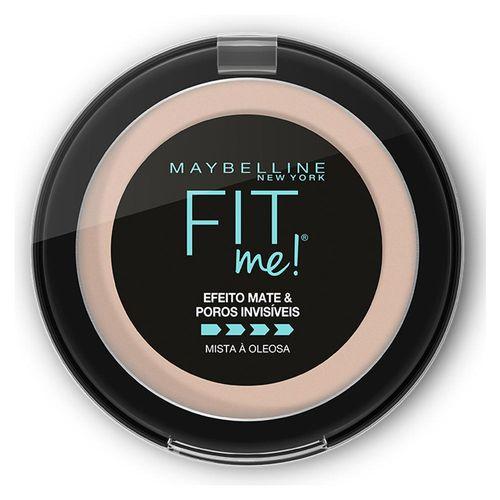 Po-Compacto-Maybelline-Fit-Me-N01-Super-Claro-Neutro-10g-Pacheco-707392