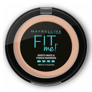 Po-Compacto-Maybelline-Fit-Me-N03-Medio-Claro-Neutro-10g-Pacheco-707430