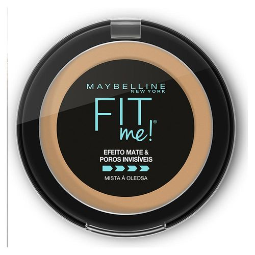 Po-Compacto-Maybelline-Fit-Me-N05-Medio-Neutro-10g-Pacheco-707333
