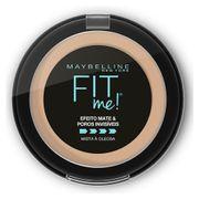 Po-Compacto-Maybelline-Fit-Me-R02-Claro-Rosado-10g-Pacheco-707325