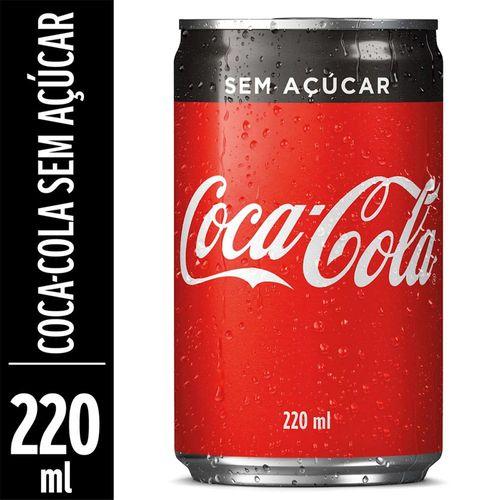 coca-cola-zero-220-ml-spal-Pacheco-641715
