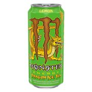 Energetico-Monster-Dragon-Ice-Tea-Lemon-473ml-Pacheco-714143