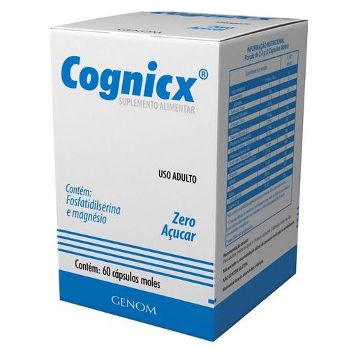 Suplemento-Alimentar-Cognicx-Zero-Acucar-60-Capsulas-Pacheco-714399