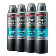 Kit-Desodorante-Dove-Aerosol-Cuidado-Total-150ml-4-Unidades-Pacheco-935125419