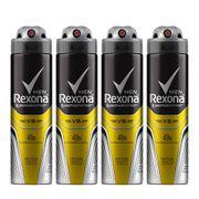 Kit-Desodorante-Rexona-Aerosol-V8-150ml-4-Unidades-Pacheco-935125433
