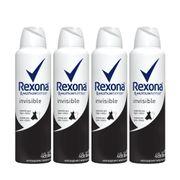 Kit-Desodorante-Rexona-Aerosol-Invisible-150ml-4-Unidades-Pacheco-935125437