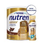Kit-Suplemento-Alimentar-Nestle-Nutren-Senior-Chocolate-370g--Baunilha-Zero-Lactose-200ml-Pacheco-935125464