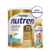 Kit-Suplemento-Alimentar-Nestle-Nutren-Senior-Baunilha-370g--Zero-Lactose-200ml-Pacheco-935125461