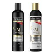 Kit-Tresemme-Crescimento-Maximo-Shampoo-400ml--Condicionador-400ml-Pacheco-935125473