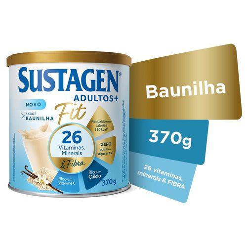 complemento-alimentar-sustagen-adultos--baunilha-400g-Pacheco-712434-1