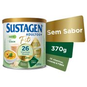 complemento-alimentar-sustagen-adultos--fit-sem-sabor-370g-Pacheco-712418-1