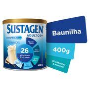 Suplemento-Alimentar-Sustagen-Baunilha-400g-Pacheco-333930-1