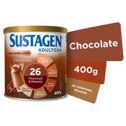 Suplemento-Alimentar-Sustagen-Chocolate-400g-1-Pacheco-333921-1