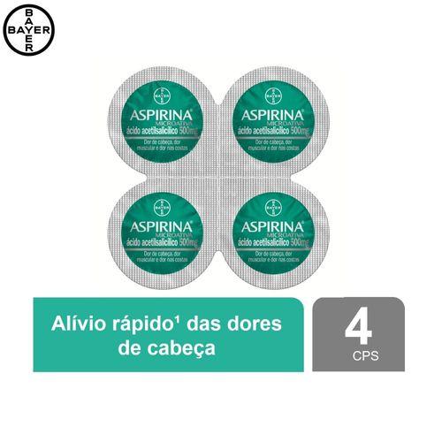Aspirina-Microativa-500mg-Bayer-4-Comprimidos-Pacheco-582832-1