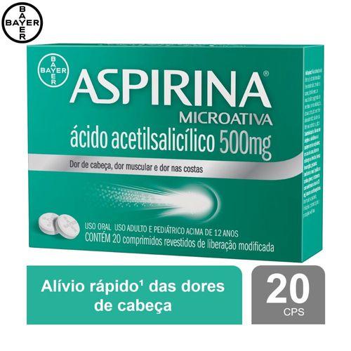 Aspirina-Microativa-500mg-Bayer-20-Comprimidos-Pacheco-582859-1