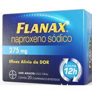 Flanax-275mg-Bayer---20-Comprimidos-Pacheco-78182-2