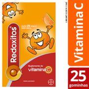 Vitamina-C-Redoxitos-Laranja-Bayer-25-Unidades-Pacheco-422584-1